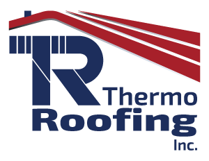 Thermo Roofing, Inc - thermoroofing.com